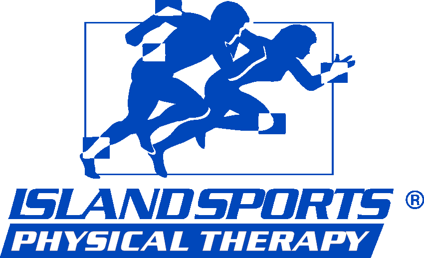 Home Island Sports Physical Therapy