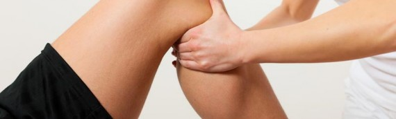 How physical therapy can show you how to protect your knees from Injury