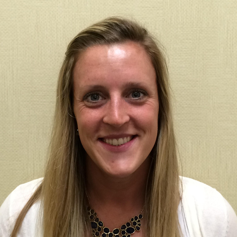 Huntington physical therapy - Jillian Beck Dpt
