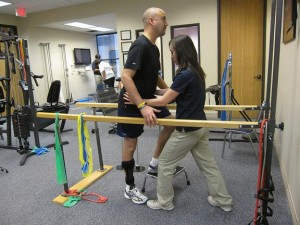 Physical Therapy in Nassau County and Suffolk County