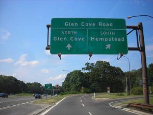 Glen Cove Physical Therapist