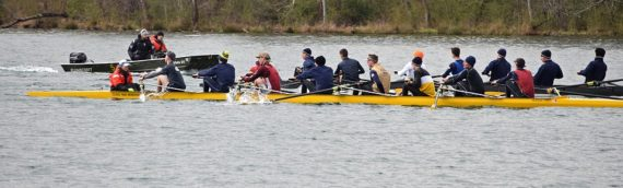 Rowing Injury Prevention